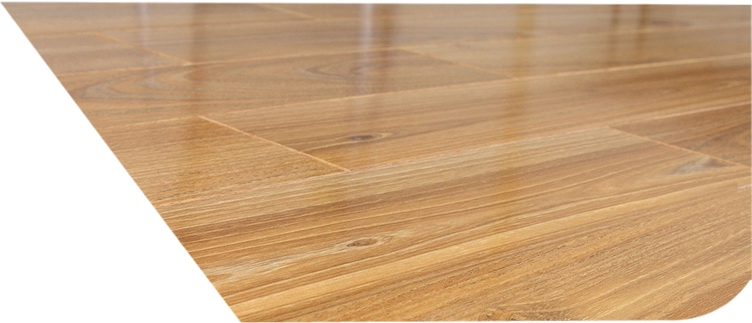 Wood Flooring Specialist Surrey