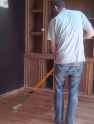 Wood flooring specialist surrey for Wood floor repair specialist